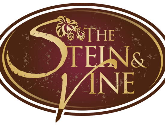 The Stein & Vine