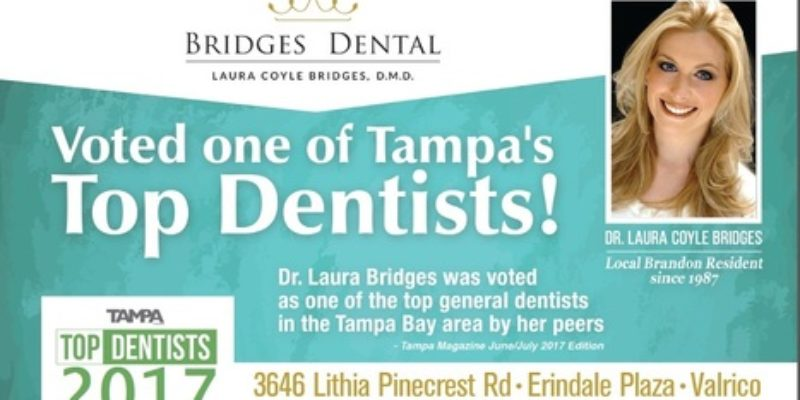 Bridges Dental