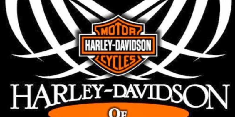 Harley Davidson of Brandon