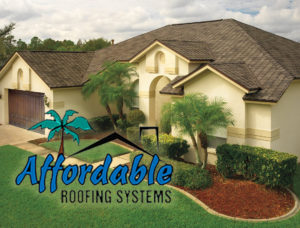 Affordable Roofing Systems Tampa Florida Floridify