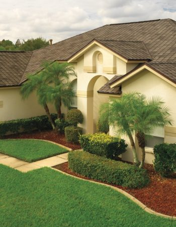 Affordable Roofing Systems